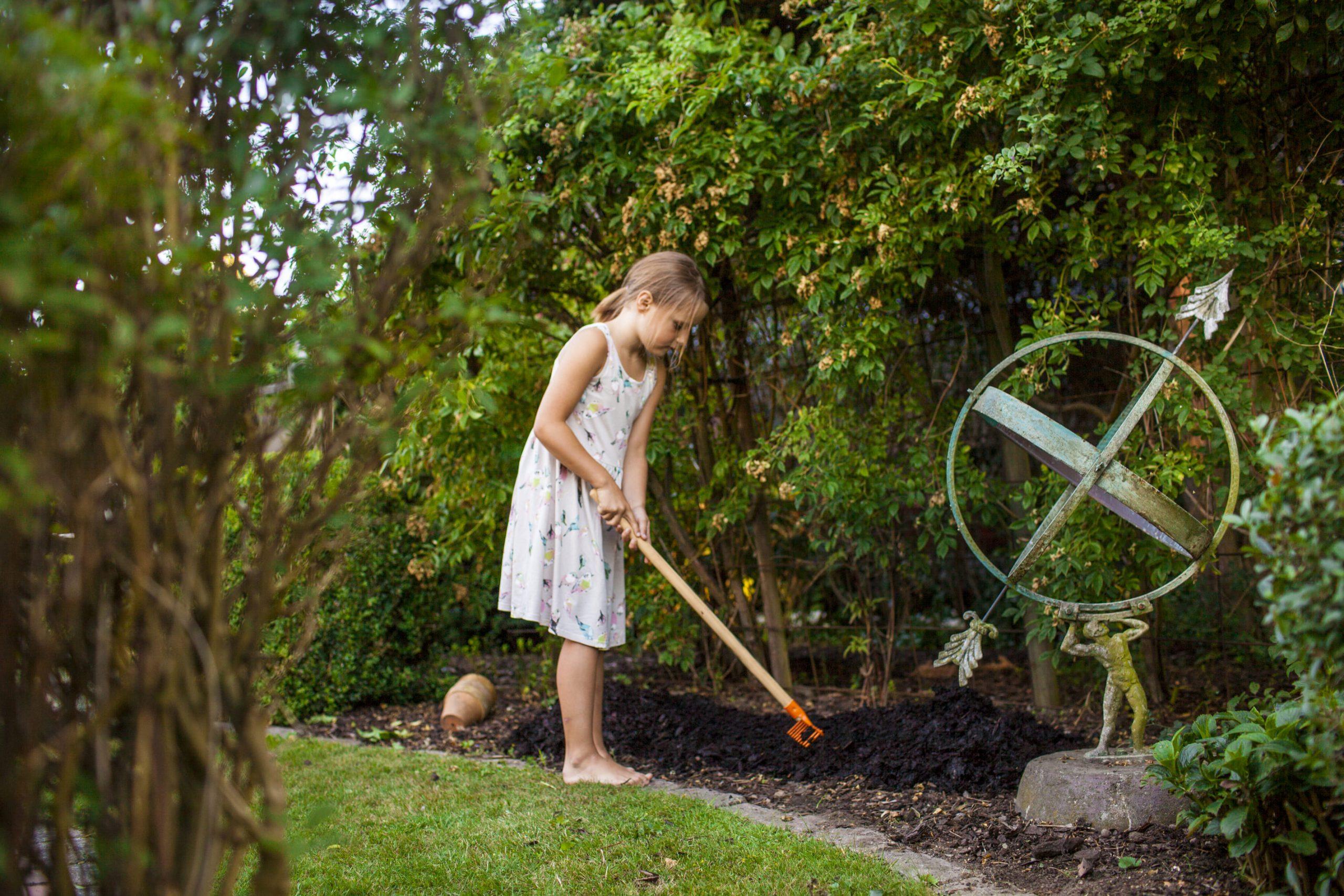 preading-fertilizer